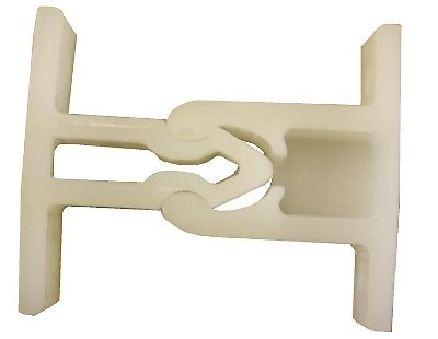 Mobile Home Exterior Door Hinges on mobile home storm doors 32 x 75, mobile home exterior accessories, mobile home exterior paint, concealed cabinet hinges, mobile home exterior rear doors, mobile home exterior window, mobile home exterior steel doors, mobile home doors exterior lowe's, mobile home 3 striker plates, mobile home screen doors size, mobile home replacement doors exterior, mobile home exterior lights, mobile home hinge kit, mobile home cabinet hinges, mobile home replacement screen doors, mobile home exterior trim, mobile home door hardware, mobile home front doors,