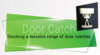 door catch promo