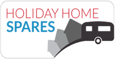 Holiday Home Spares
