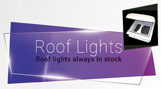 roof lights promo